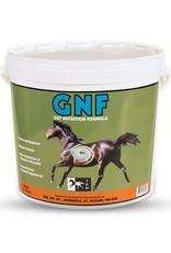 TRM Gut Nutrion Formula 10kg