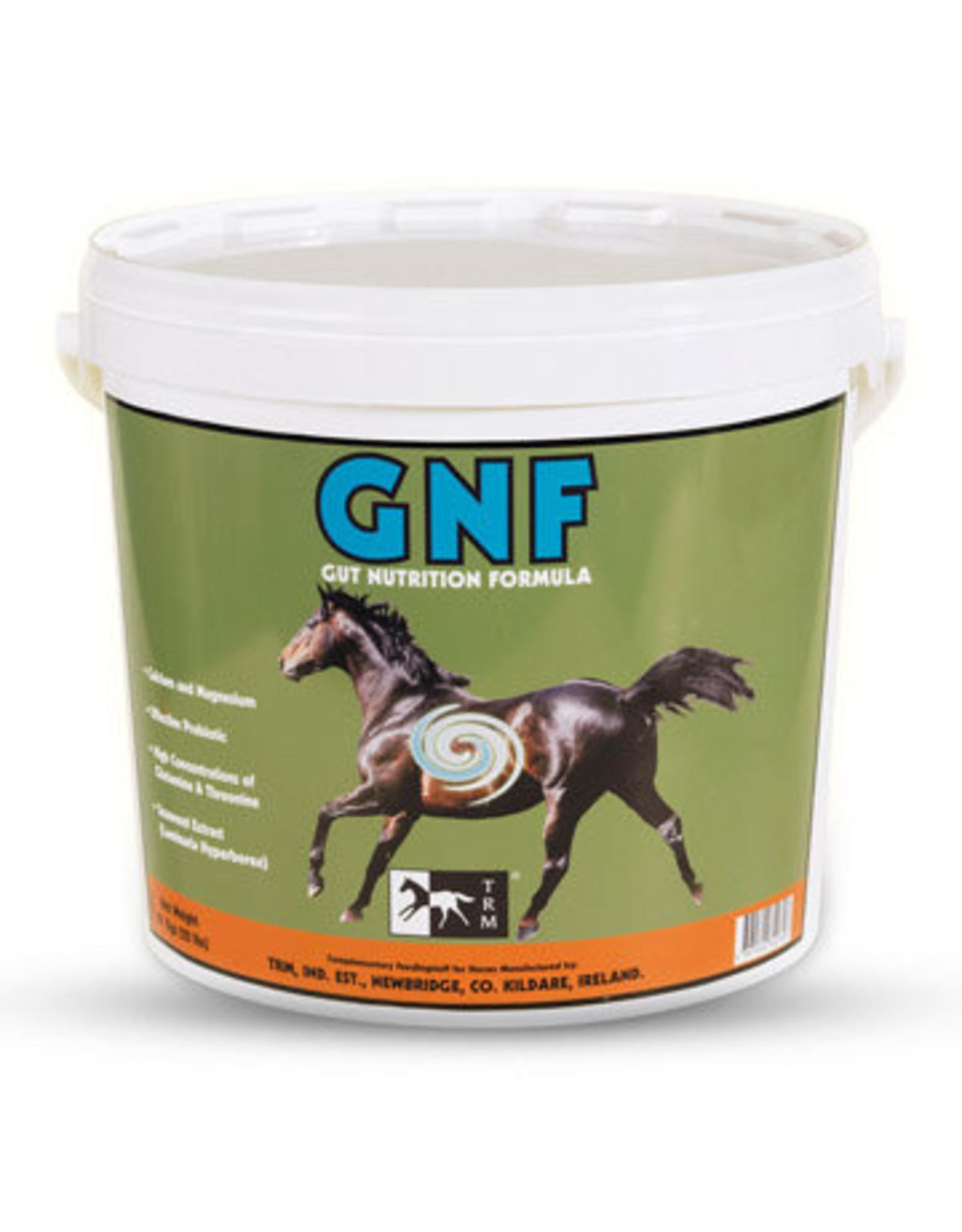 TRM Gut Nutrion Formula 3kg