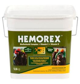 TRM Hemorex 1500g