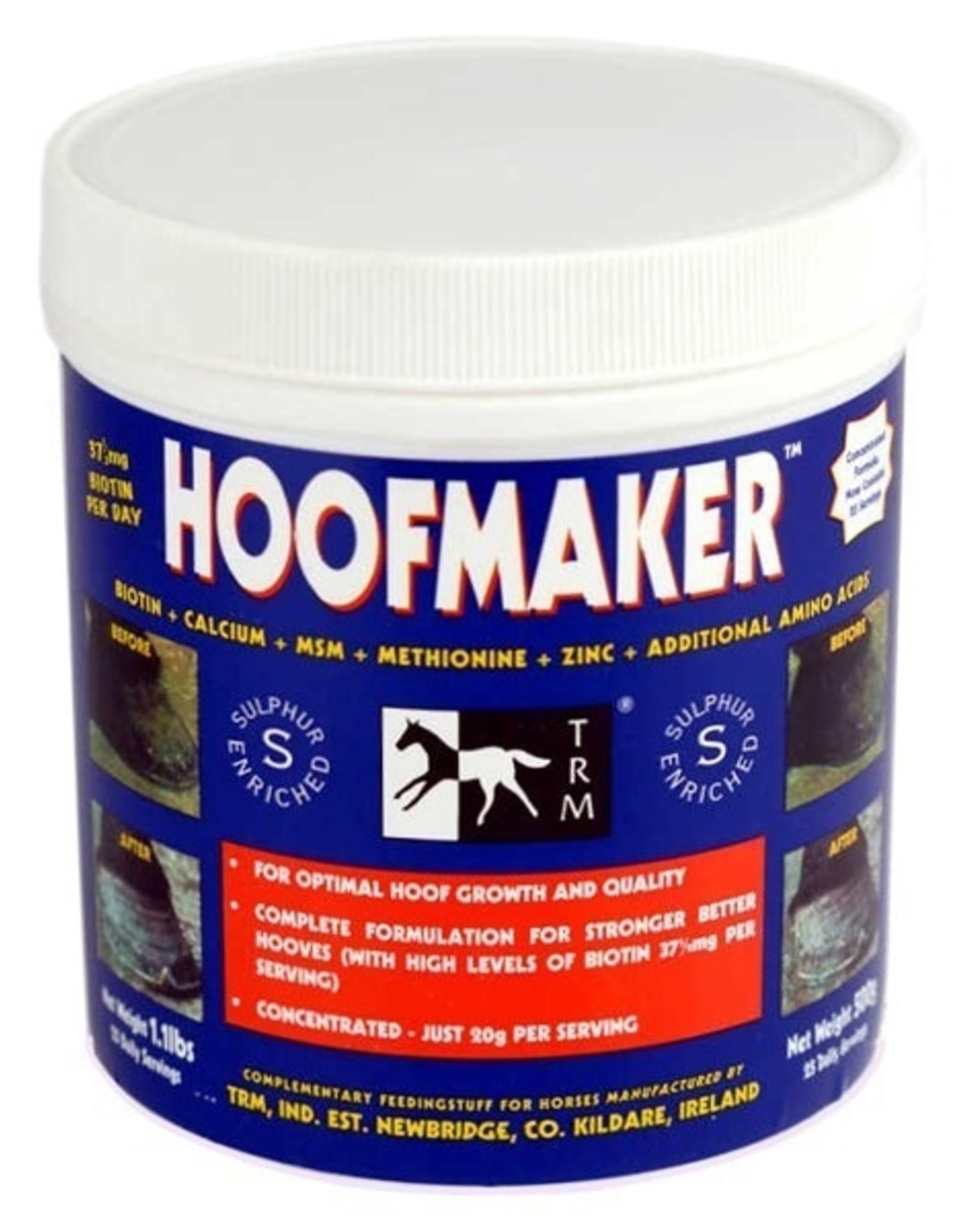 TRM Trm Hoofmaker 500g