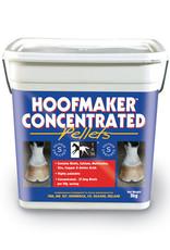 TRM Trm Hoofmaker Pellets 3kg