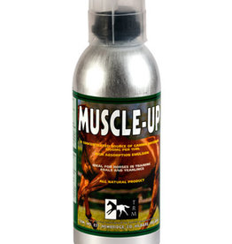 TRM Trm Muscle Up 960ml