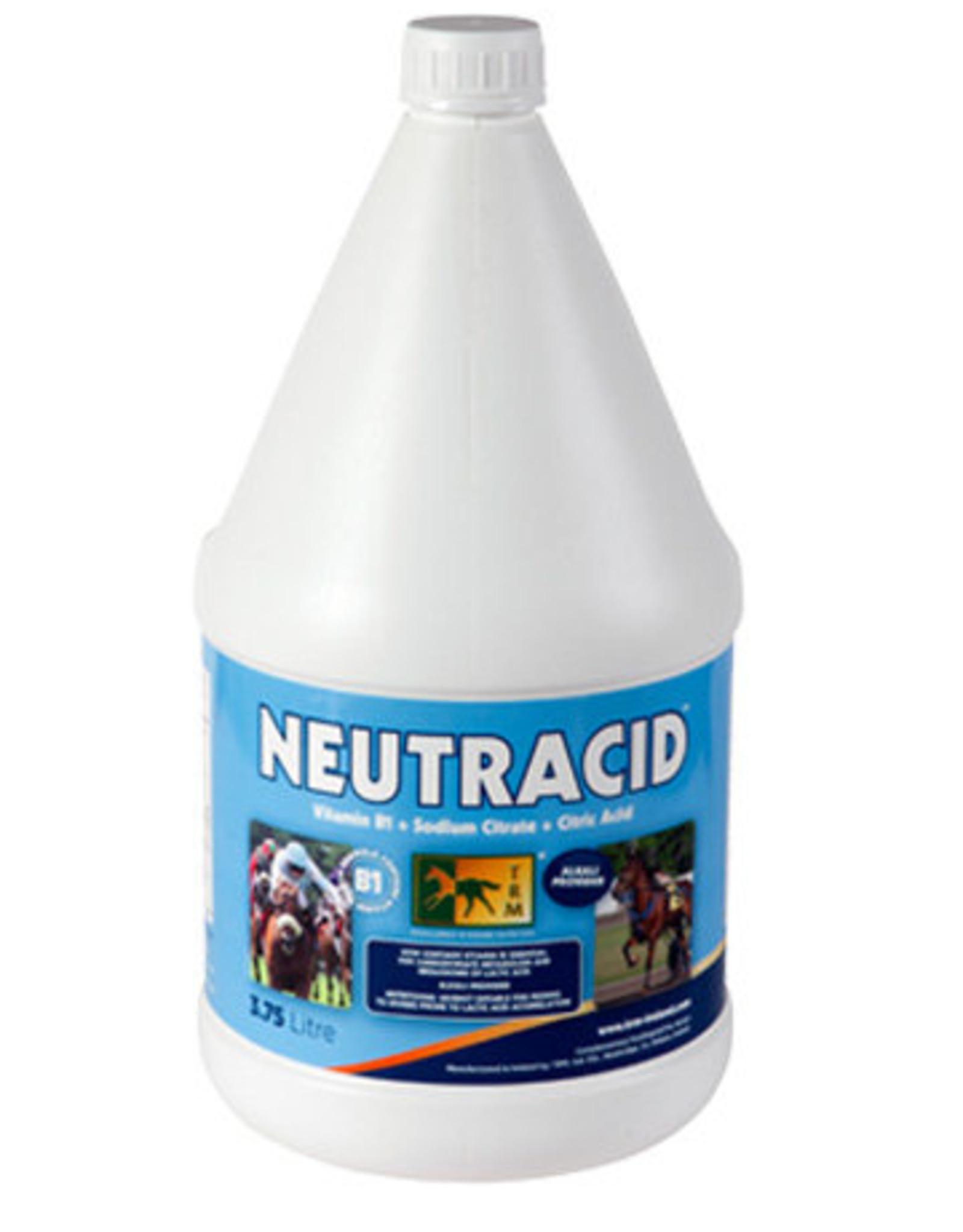 TRM Neutracid 3,75l