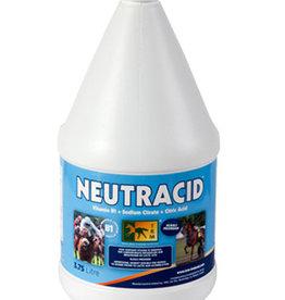 TRM Neutracid 10l