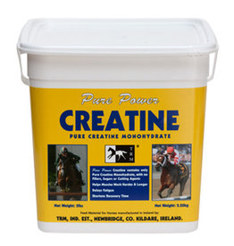 TRM Pure Power Creatine 1kg