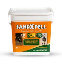 TRM Trm Sandxpell 4kg
