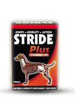 TRM Trm Stride Plus Liquid Hund 500ml
