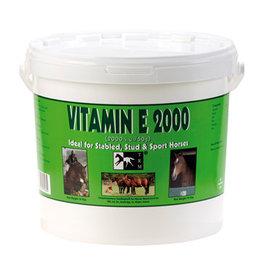 TRM Trm Vitamin E 2000 10kg