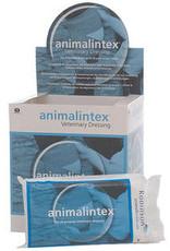 Animalintex 10 Box