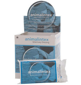 Animalintex 10 Box
