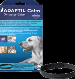 Adaptil Adaptil Collar 45cm