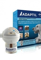 Adaptil évaporateur + Recharge 48ml