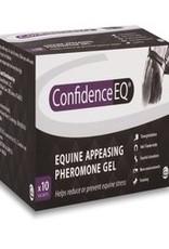 Confidence Eq 1x10 Zakjes