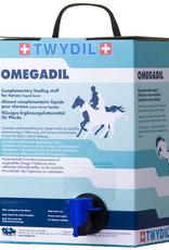 TWYDIL Twydil Omegadil 2l