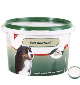Primeval Dog Gelatinate 2kg