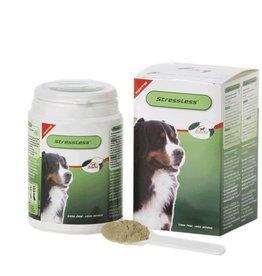 Primeval Dog Stressless 135gr