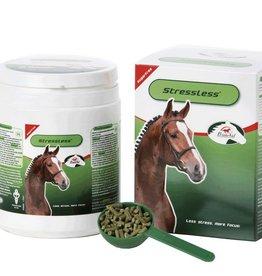 Primeval Pferd Stressless 1260g