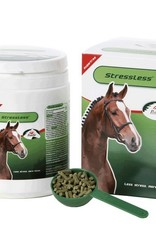 Primeval Pferd Stressless 420g