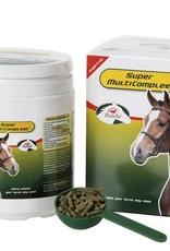 Primeval Horse Super Multi Complete 1260gr