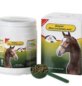 Primeval Horse Super Multi Complete 420gr