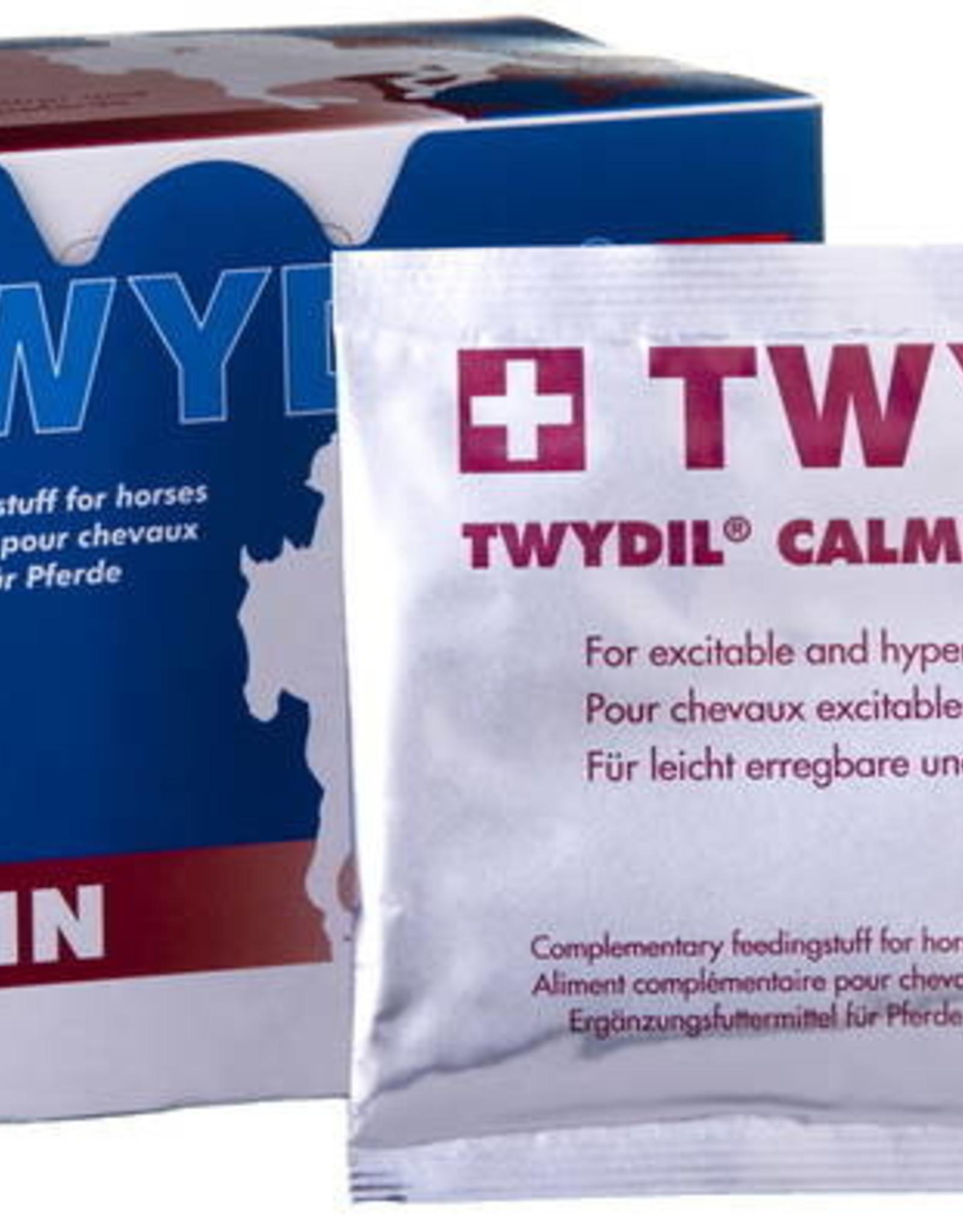 TWYDIL Twydil Calmin  50 Gr