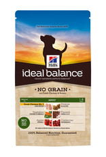 Hill's Hill's Ideal Balance Canine Adult No Grain 2 Kg
