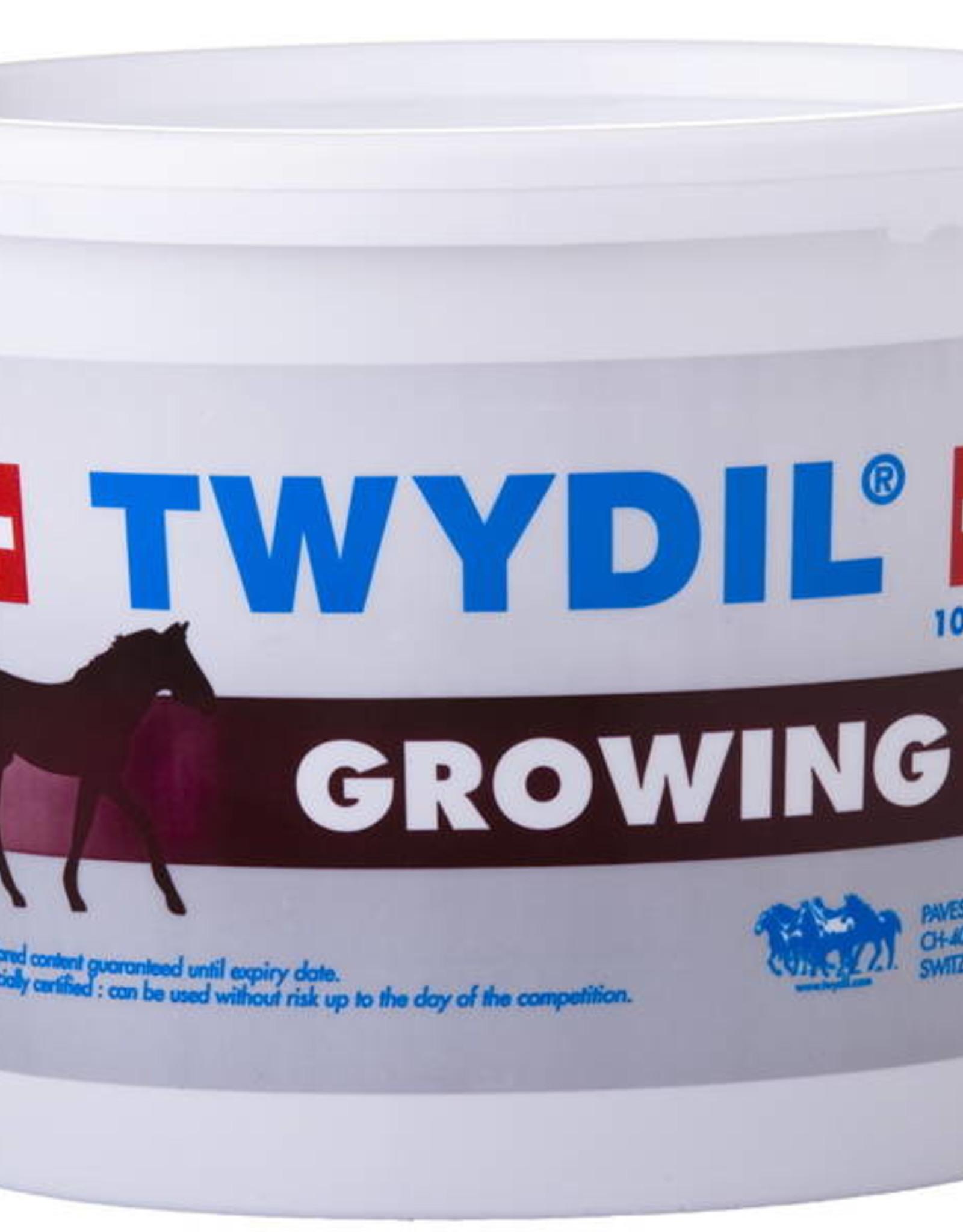 TWYDIL Twydil Growing 3kg
