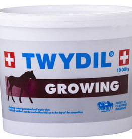 TWYDIL Twydil Growing 3kg