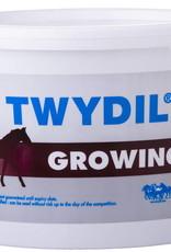 TWYDIL Twydil Growing 10kg