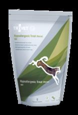 Trovet Trovet Canine Hht Hypoallergenic Collation Horse 250g