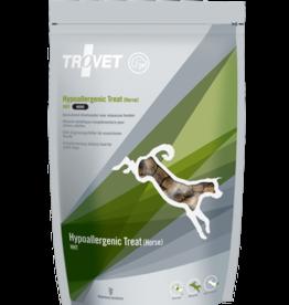 Trovet Trovet Canine Hht Hypoallergenic Treat Cheval Mini 125g