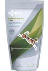 Trovet Canine Hht Hypoallergenic Treat Horse Tendon 200g