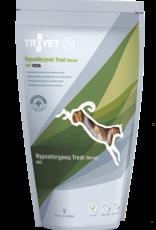 Trovet Trovet Canine Hht Hypoallergenic Treat Cheval Tendon 200g