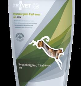 Trovet Trovet Canine Hht Hypoallergenic Treat Pferd Tendon 200g