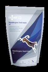 Trovet Trovet Canine Hrt Hypoallergenic Treat Rabbit 250g