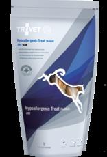 Trovet Canine Hrt Hypoallergenic Treat Rabbit Ear 100g