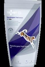 Trovet Trovet Canine Hvt Hypoallergenic Treat Wildbret Tendon 200g