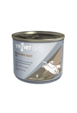 Trovet Canine/feline Ccl Recovery Liquid 12x200g