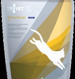 Trovet Trovet Feline Asd Urinary Struvite Chicken Pouch 24x85g