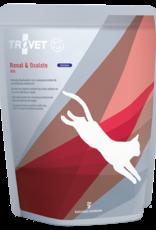 Trovet Trovet Feline Rid Renal/oxalate Chicken Pouch 24x85g