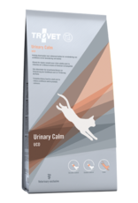Trovet Trovet Feline Ucd Urinary/calm 3kg