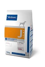 Virbac Virbac Hpm Dog Joint/mobility J1 12kg