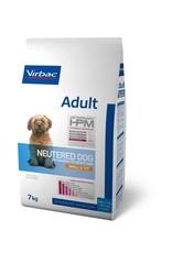 Virbac Virbac Hpm Hund Neutered Adult Small Breed/toy 7kg