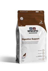 Specific Specific Fid Digestive Support Cat 2kg