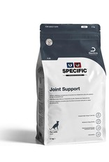Specific Fjd Joint Support Kat 4x400g