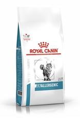 Royal Canin Royal Canin Anallergenic Kat 2kg