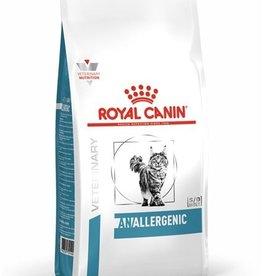 Royal Canin Royal Canin Anallergenic Katze 2kg
