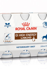 Royal Canin Royal Canin Gastrointestinal Liquid Hund 3x200ml