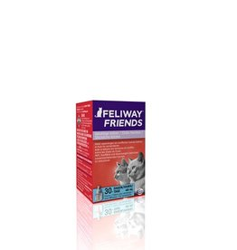 Feliway Friends Recharge 48ml