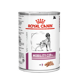 Royal Canin Royal Canin Mobility C2p 12x400g
